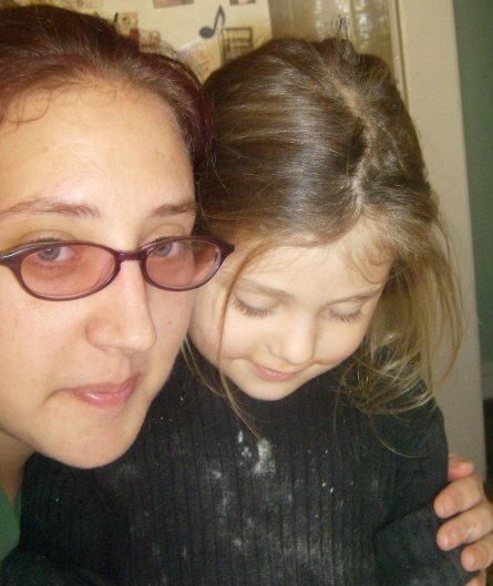 single parent child abuse wisconsin Drug rehab for single mothers single mothers who abuse drugs aren't necessarily doomed to raise only 14 million children of single-parent households can.